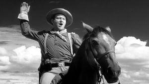 Fort Apache (1948) Watch Online Free