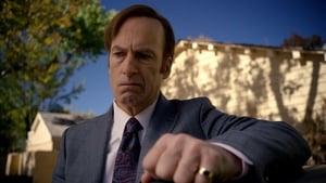 Better Call Saul Saison 3 Episode 1