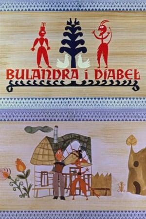 Bulandra i diabeł