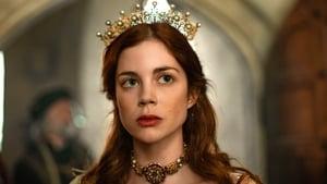 The Spanish Princess Season 1 : Fever Dream