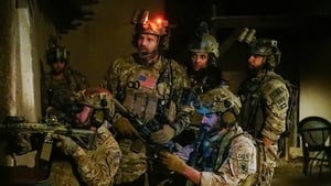 SEAL Team Season 1 :Episode 14  Call Out