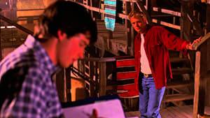 Assistir Smallville: As Aventuras do Superboy 1a Temporada Episodio 17 Dublado Legendado 1×17
