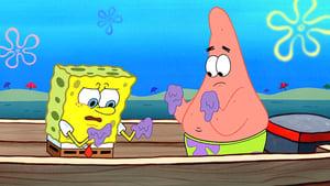 SpongeBob SquarePants Season 9 : It Came from Goo Lagoon