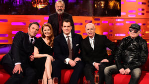 Ben Affleck, Henry Cavill, Amy Adams, Pet Shop Boys