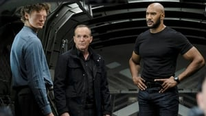 Marvel's Agents of S.H.I.E.L.D. Season 7 :Episode 10  Stolen