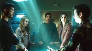 Assistir Teen Wolf 6a Temporada Episodio 20 Dublado Legendado 6×20