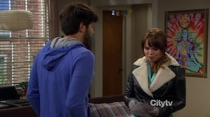 Last Man Standing Season 2 :Episode 8  Bullying