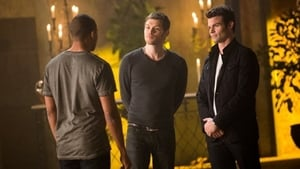 The Originals: 1×10