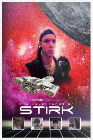 The Adventures of Stirk