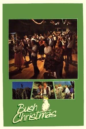 Bush Christmas (1983)