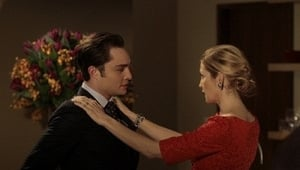 Gossip Girl: Saison 04 Episode 16