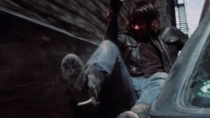 Deadbeat at Dawn (1988)