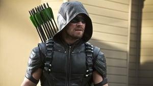 Arrow: 4×22