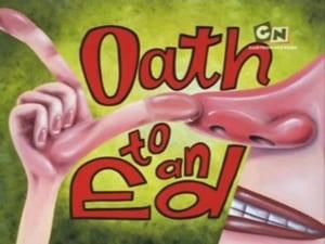 Oath to an Ed