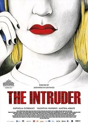 The Intruder (2017)