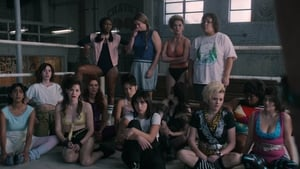 Assistir Glow 1a Temporada Episodio 09 Dublado Legendado 1×09