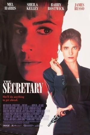 The Secretary (1995)