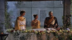 Captura de Ver pelicula Troy the Odyssey 2017