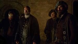 Outlander Saison 2 Episode 11