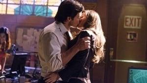 Smallville Temporada 9 Episodio 6