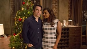 The Mindy Project saison 3 episode 11