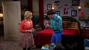 The Big Bang Theory Season 5 Episode 23