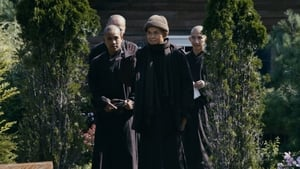 Walk with Me (2017) Watch Online Free