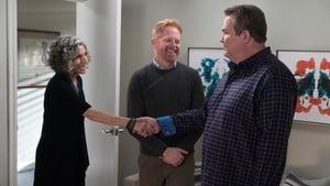 Modern Family Temporada 9 Capítulo 11