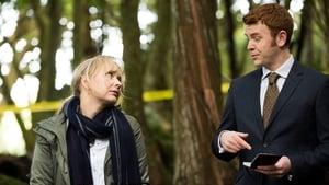 Brokenwood saison 1 episode 4
