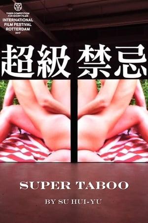 Super Taboo