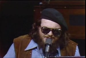 Broderick Crawford/Dr. John, The Meters