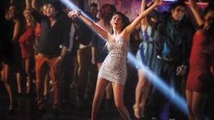 Aurangzeb Free Movie Download HD