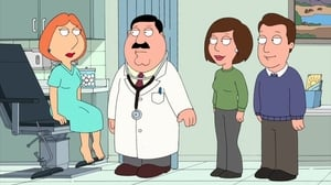 Family Guy Season 0 :Episode 21  Partial Terms of Endearment