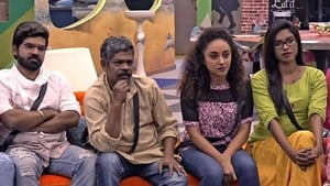 Bigg Boss Season 1 :Episode 28  Day 27: A Prayer for Kerala