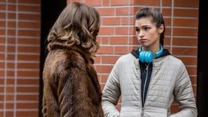 Zakochani po uszy Season 5 :Episode 43  Episode 43