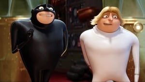 Despicable Me 3 Hindi Dubbed Torrent Download