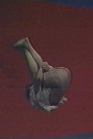 Rapture (1987)