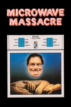 Massacre au four à micro-ondes