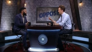 watch The Opposition with Jordan Klepper online Ep-67 full