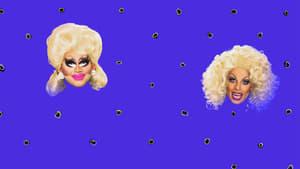 The Trixie & Katya Show Season 1 : Hooking Up