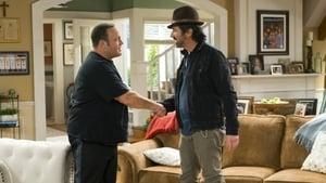 Kevin Can Wait saison 1 episode 6