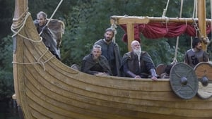 Vikings Season 1 Episode 7