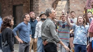 NCIS: New Orleans Season 4 :Episode 22  The Assassination of Dwayne Pride
