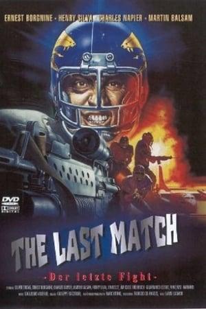 Télécharger The Last Match ou regarder en streaming Torrent magnet