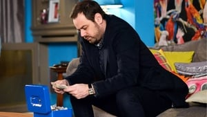 watch EastEnders online Ep-23 full