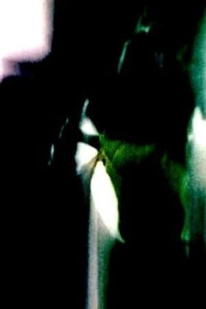 Passages (1998)