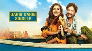 Qarib Qarib Single 2017 Full Movie Online HD
