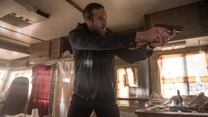 Get Shorty: 1×2