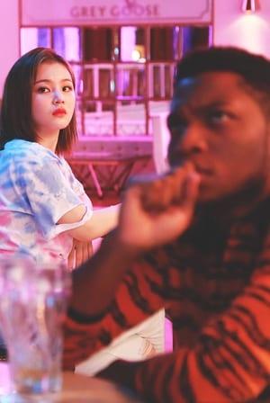 Seoul Music: The Rise of Korean R&B