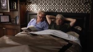 Grace and Frankie 1. Sezon 3. Bölüm (Türkçe Dublaj) izle